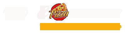 Pizza No Comment – Curtea de Arges